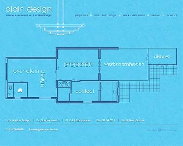 Alain Design