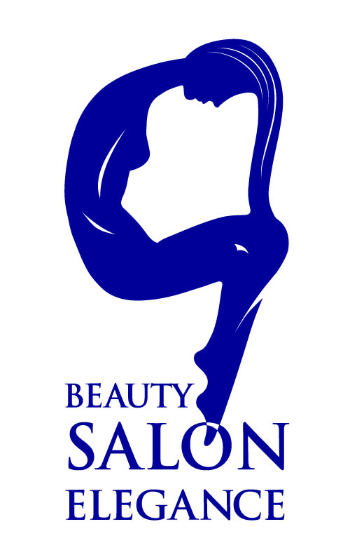 Beautician logos images frompo 1 for Dion hair salon