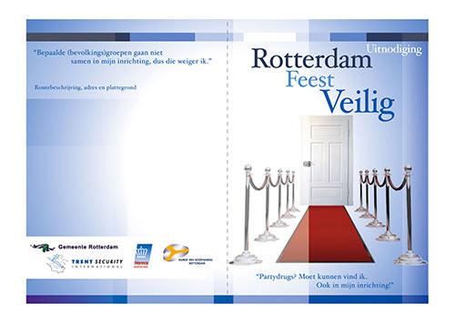 Rotterdam Feest Veilig Brochure inside