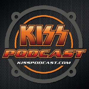 KISS Podcast