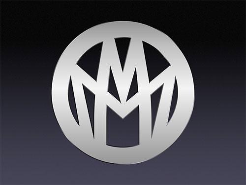 Mission Marconi Logo