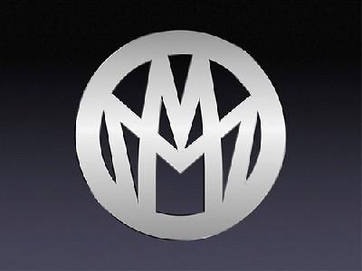 Mission Marconi