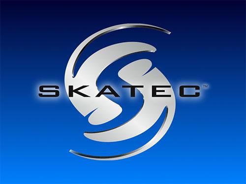 Skatec Logo