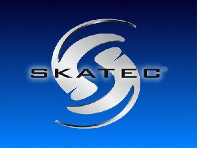 Skatec