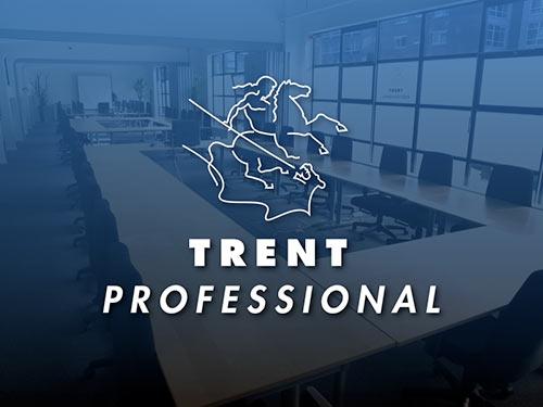 Trent Security International