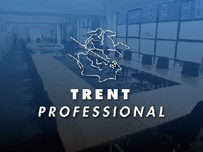 Trent Security International