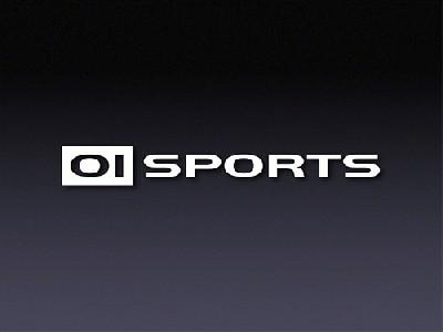 Zero-One Sports